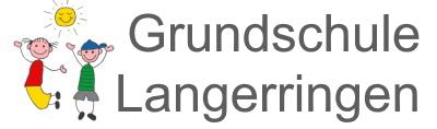 Grundschule Langerringen